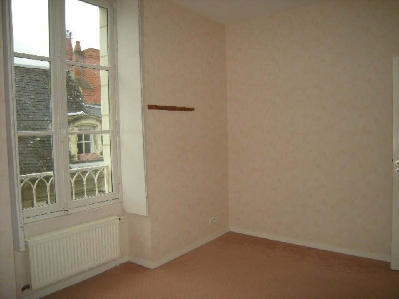 Location appartement Chatellerault 339€ CC - Photo 4