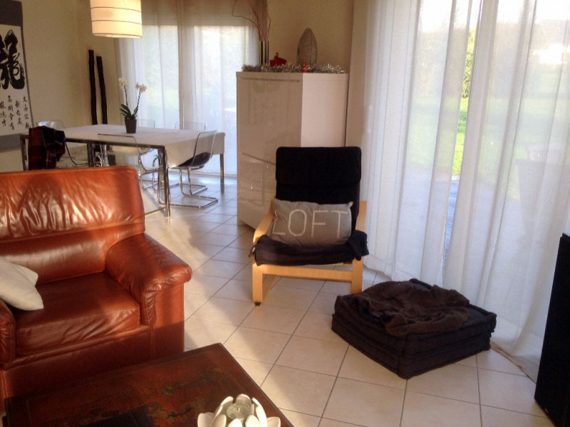 Sale house / villa Parne sur roc 231 640€ - Picture 3