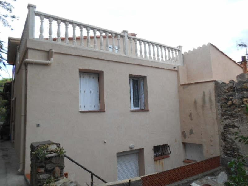 Vente maison / villa Port vendres 275 000€ - Photo 9