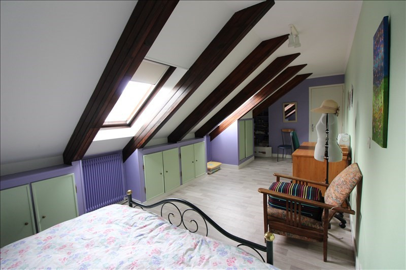 Vente maison / villa Rambouillet 339000€ - Photo 7