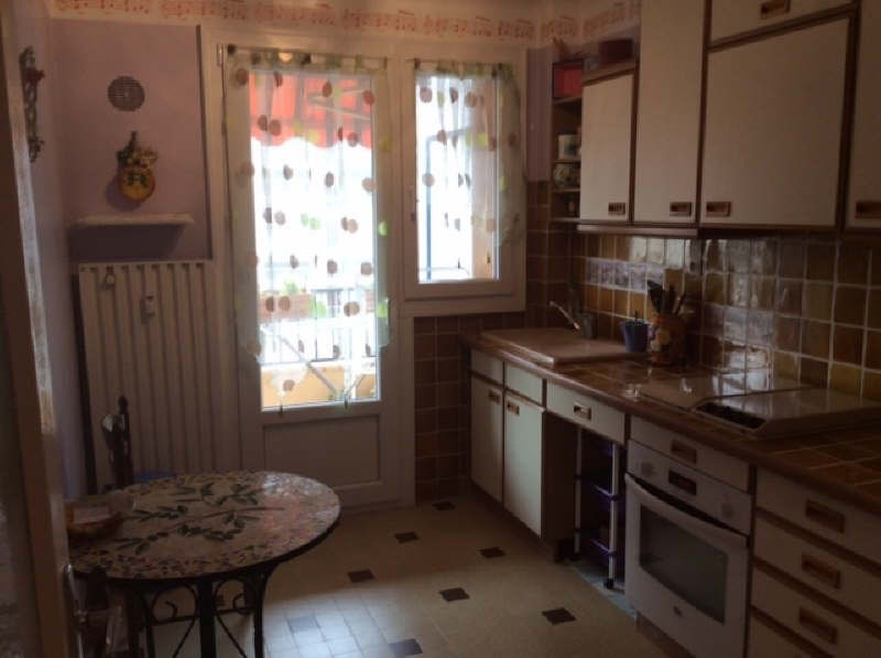 Vente appartement La garde 208 000€ - Photo 4