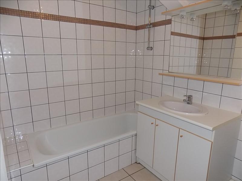 Vente maison / villa St pee sur nivelle 291000€ - Photo 6