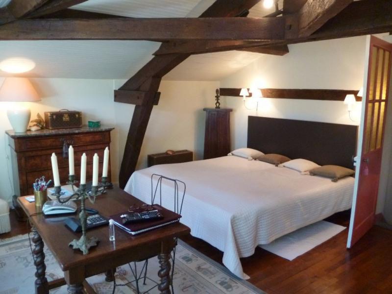 Vente maison / villa Perigueux 397500€ - Photo 13