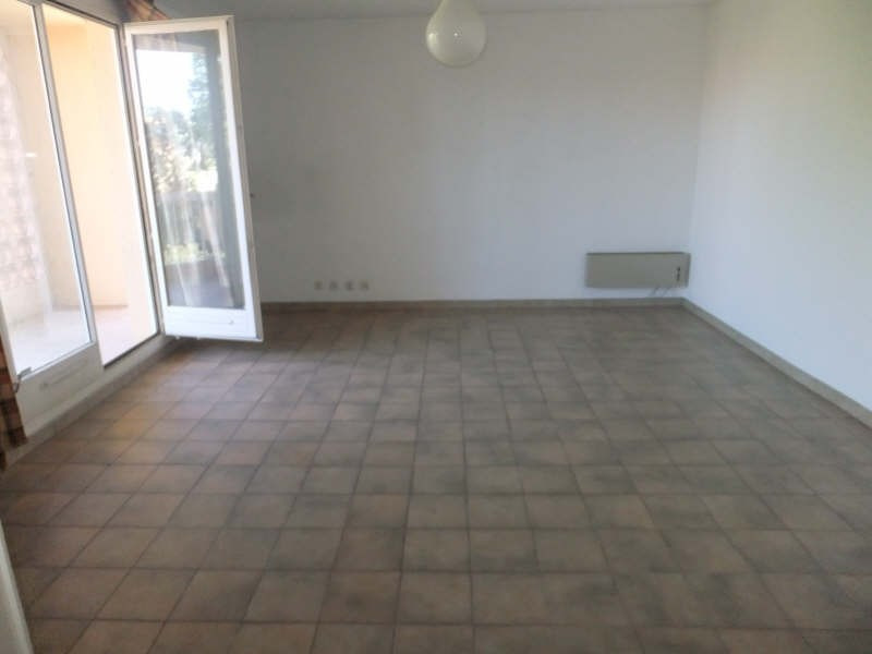 Vente appartement Toulon 160 000€ - Photo 3