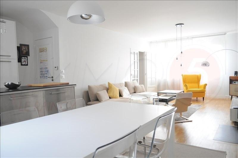 Sale house / villa Gagny 295000€ - Picture 4