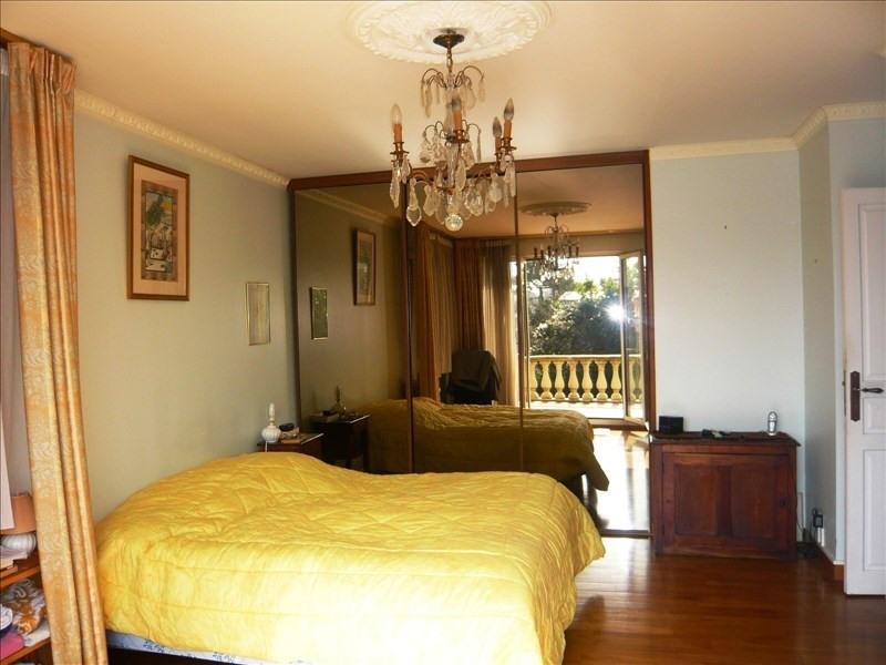 Vente de prestige maison / villa Chatenay malabry 1080000€ - Photo 11