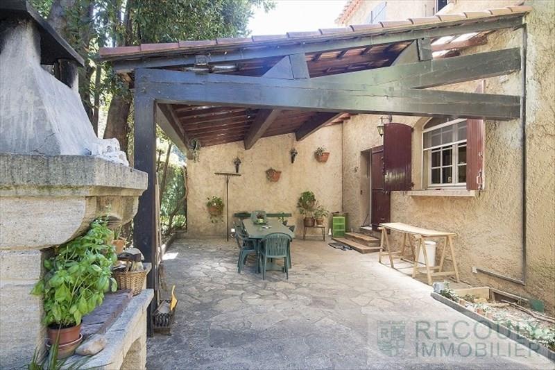 Vente de prestige maison / villa Marseille 14 620000€ - Photo 4