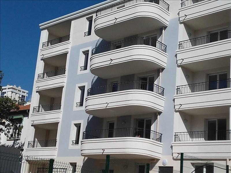 Vermietung wohnung Toulon 750€ CC - Fotografie 3