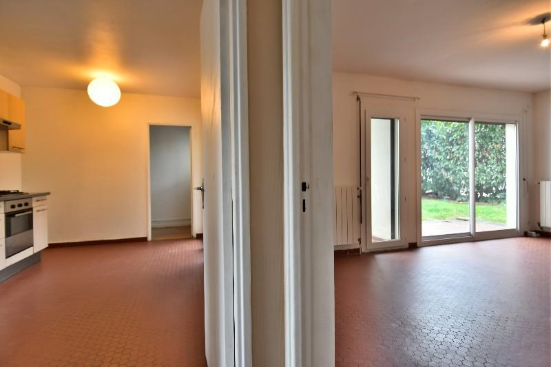 Vente maison / villa Toulouse 225000€ - Photo 4