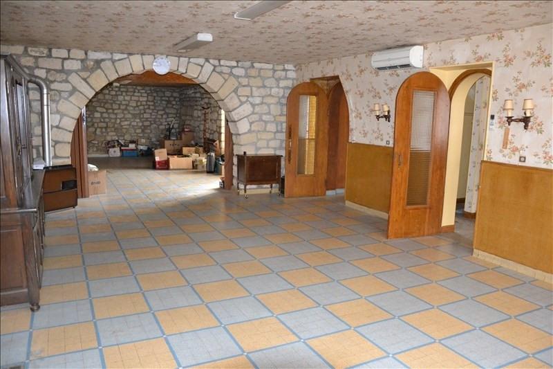 Sale house / villa Proche boissy l'aillerie 318700€ - Picture 3