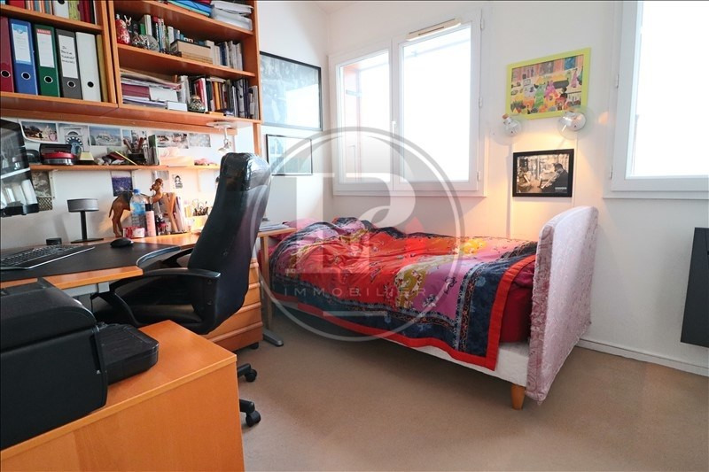 Sale apartment St germain en laye 555 000€ - Picture 11