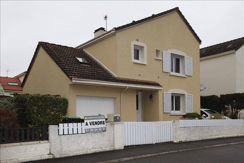 Sale house / villa Villiers sur orge 360000€ - Picture 1