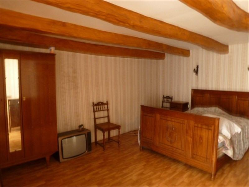 Vente maison / villa L hermitage lorge 49500€ - Photo 4