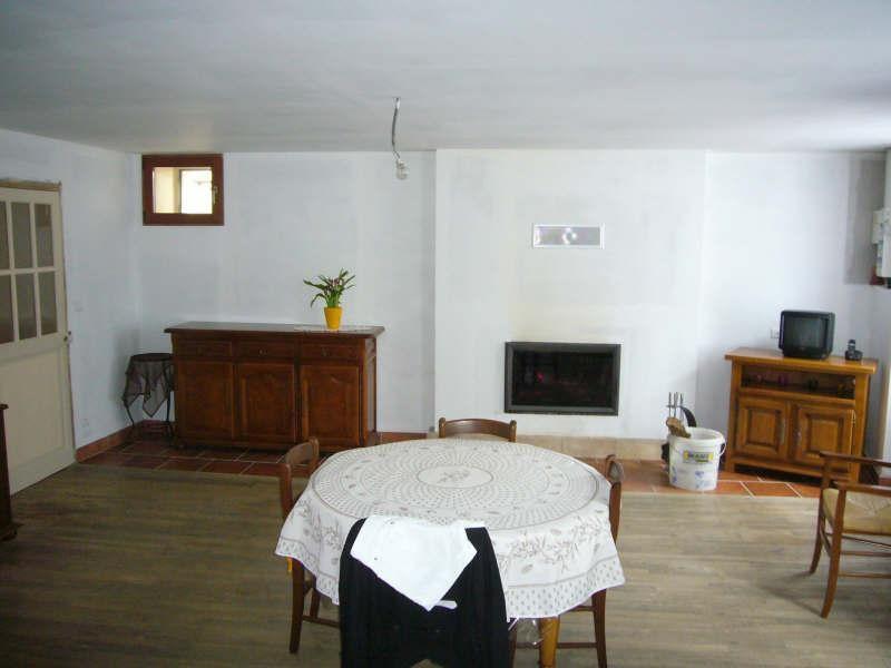 Vente maison / villa 10 mn de brantome 206900€ - Photo 3