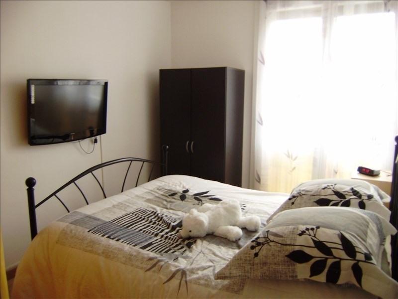 Vente appartement Salon de provence 110670€ - Photo 4