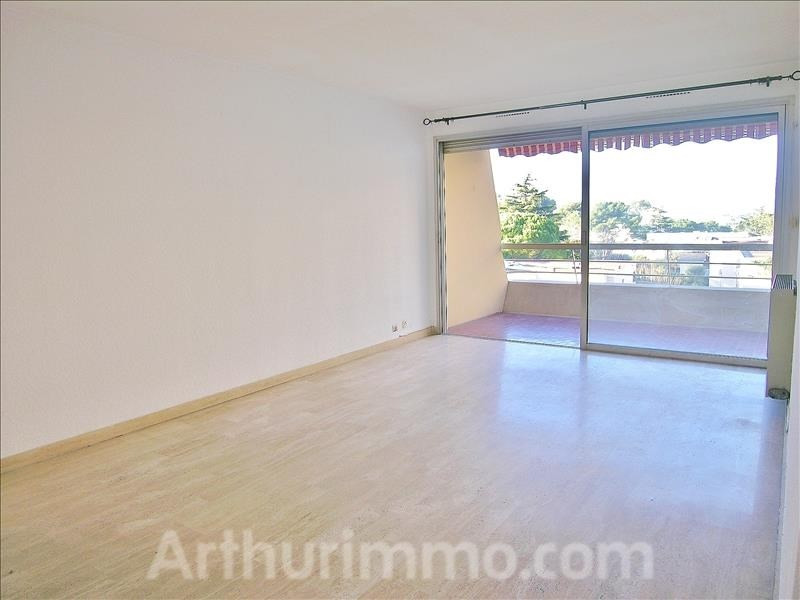 Vente appartement Le cannet 155 000€ - Photo 4