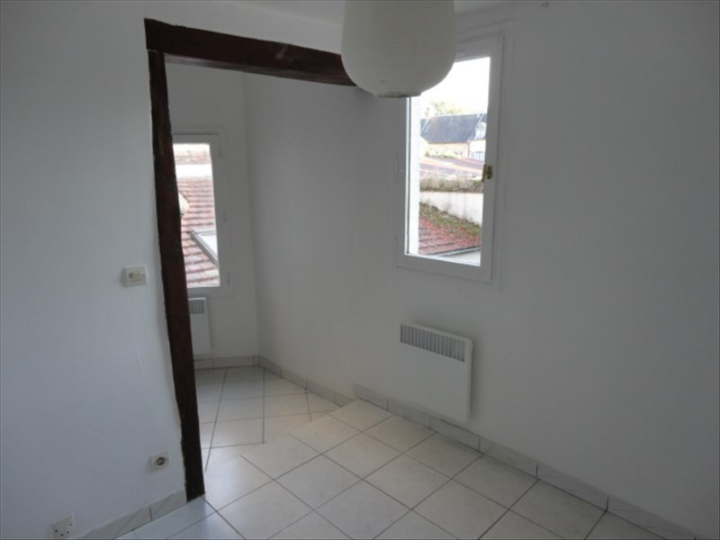 Location appartement Limours 480€ CC - Photo 2
