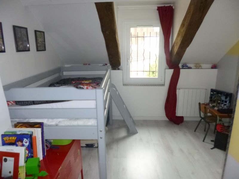 Vente maison / villa Montmorency 335000€ - Photo 5