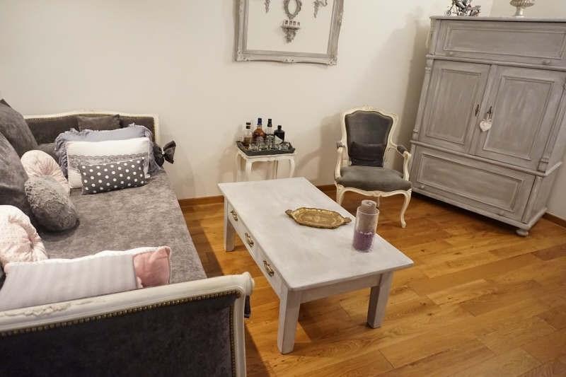 Sale house / villa Venissieux 299000€ - Picture 4