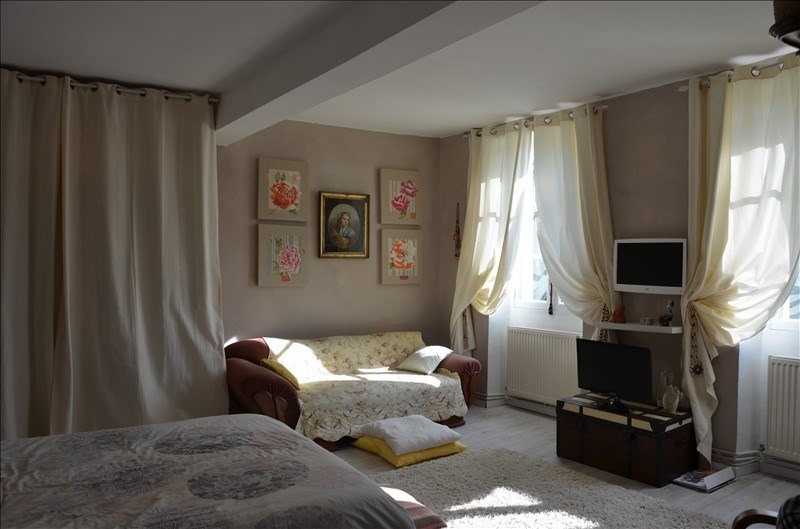 Deluxe sale house / villa Caraman (5 mn) 555000€ - Picture 5