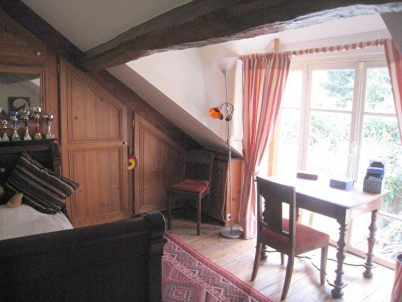 Vente maison / villa La celle saint cloud 990000€ - Photo 8