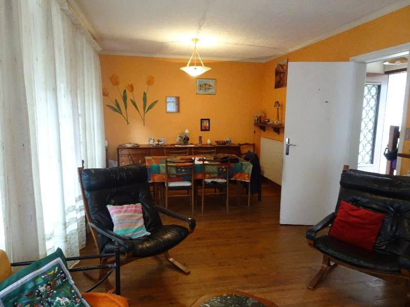 Sale house / villa Labenne 330750€ - Picture 6