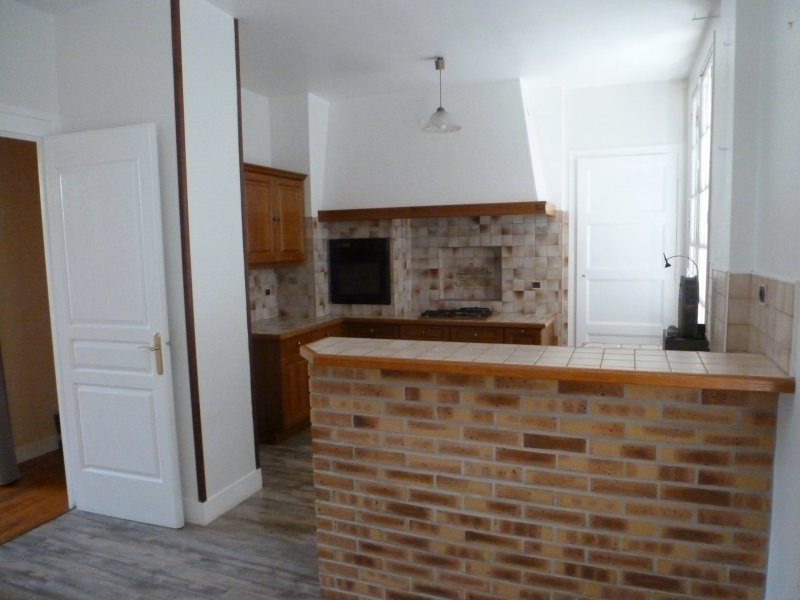 Vente appartement Senlis 348 000€ - Photo 4