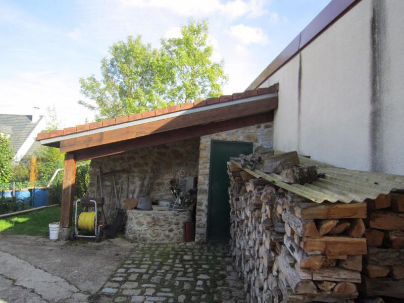 Vendita casa Saint germain les arpajon 436800€ - Fotografia 13