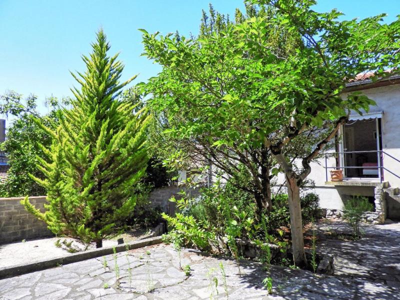 Deluxe sale house / villa Saint palais sur mer 676000€ - Picture 2