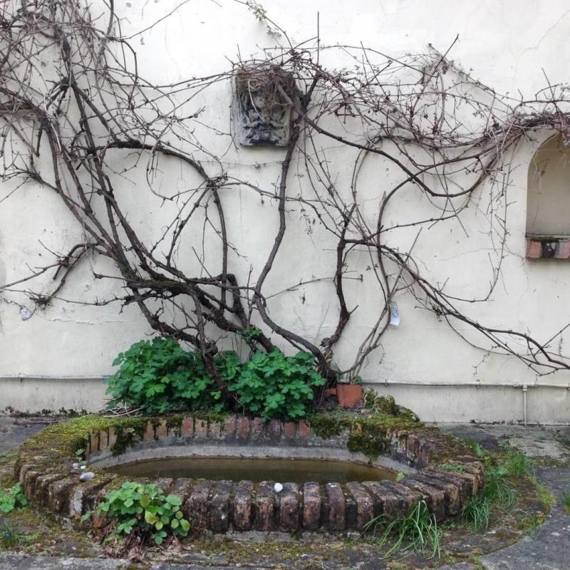 Sale house / villa Linas 468000€ - Picture 5