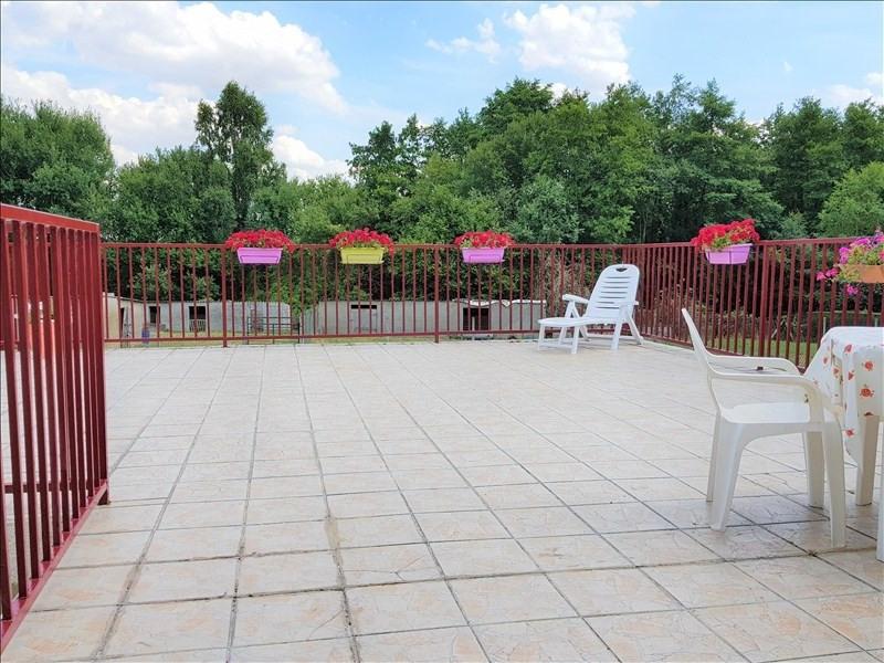 Vente maison / villa Ribecourt dreslincourt 229000€ - Photo 7
