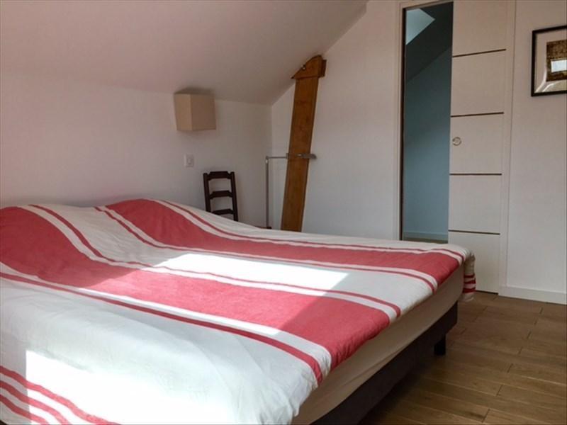Vente maison / villa Baden 450000€ - Photo 9