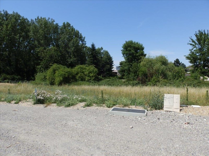 Sale site Yzeure 55000€ - Picture 4