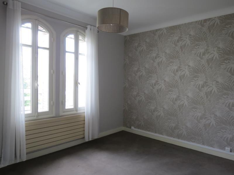 Vente maison / villa St leu la foret 468000€ - Photo 6