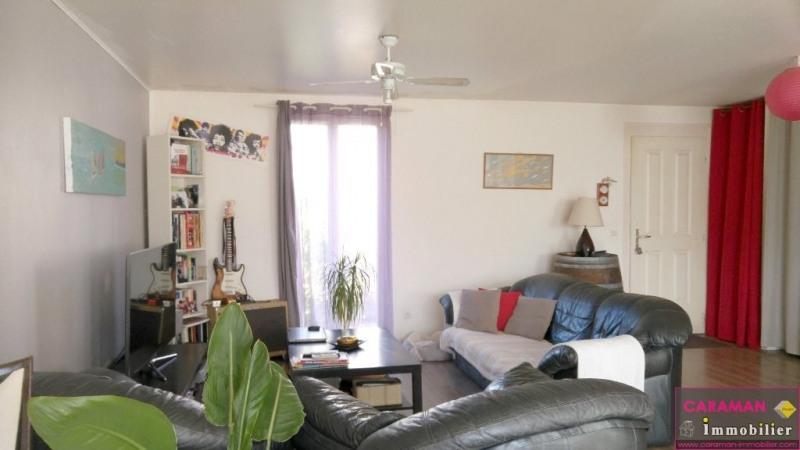 Vente maison / villa Verfeil  10 minutes 259000€ - Photo 7
