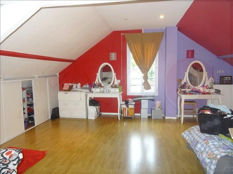 Sale house / villa Livry gargan 335000€ - Picture 6