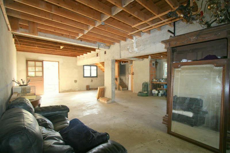 Sale house / villa Vulaines sur seine 180000€ - Picture 5