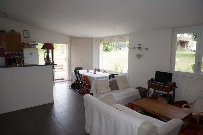Revenda casa Vienne 280000€ - Fotografia 3