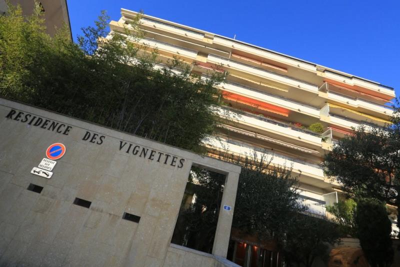 Deluxe sale apartment Toulon 980000€ - Picture 2