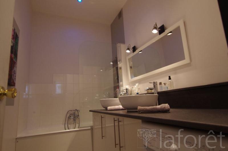 Vente appartement Cholet 126000€ - Photo 9