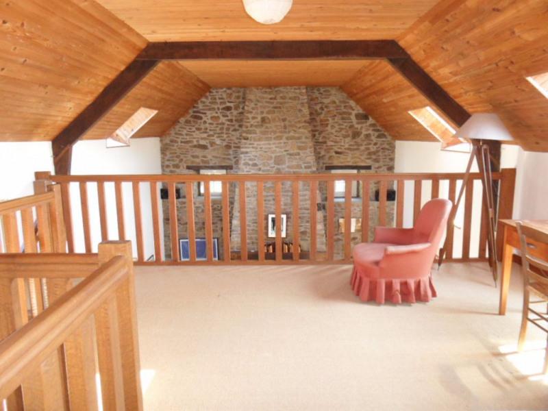 Vente maison / villa Landevant 326850€ - Photo 11