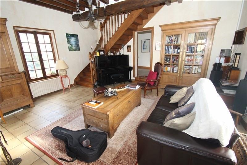 Vente maison / villa La ferte milon 250000€ - Photo 3