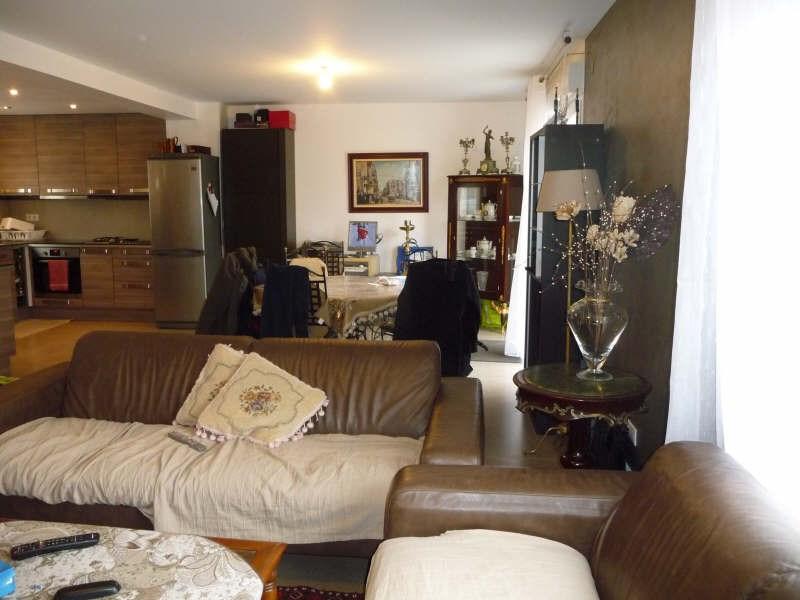 Vente maison / villa Houilles 565000€ - Photo 2