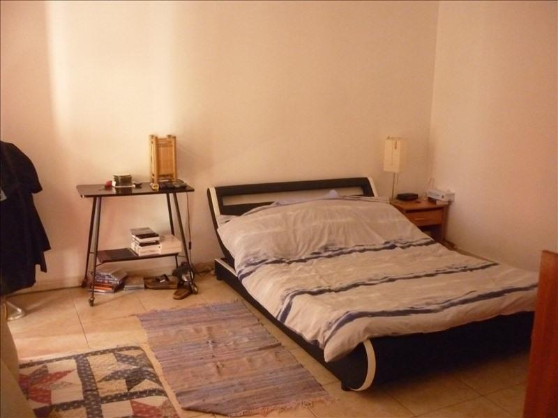 Vente maison / villa La magdeleine sur tarn 345000€ - Photo 4