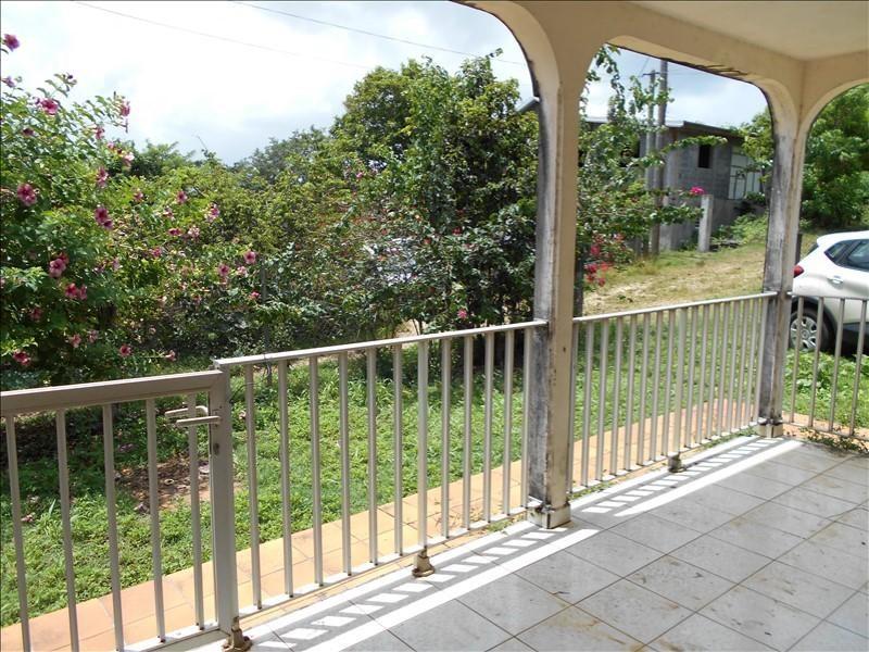 Vente maison / villa Ste rose 88000€ - Photo 1