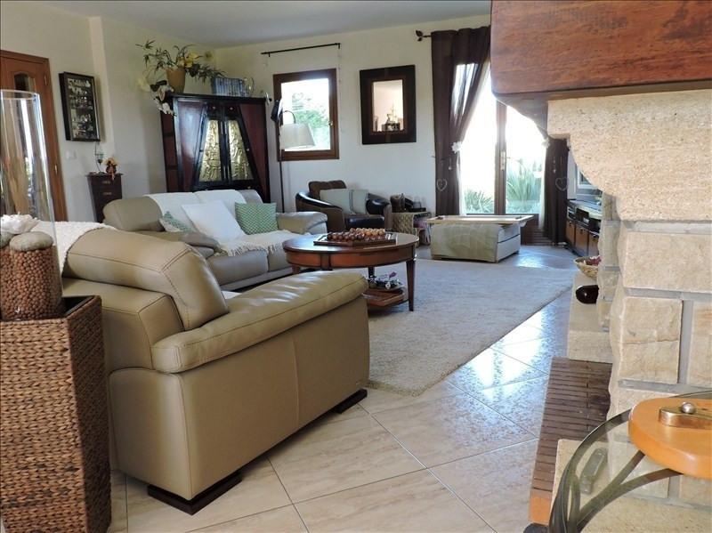 Vente maison / villa Le cellier 376200€ - Photo 4