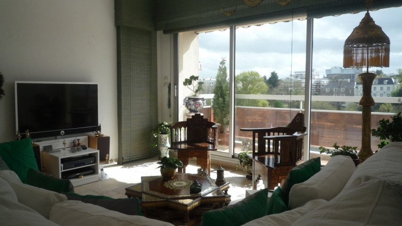 Viager appartement Nantes 46 500€ - Photo 7