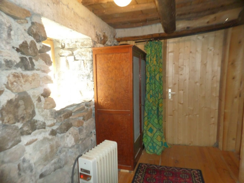 Sale house / villa Le beage 244600€ - Picture 9