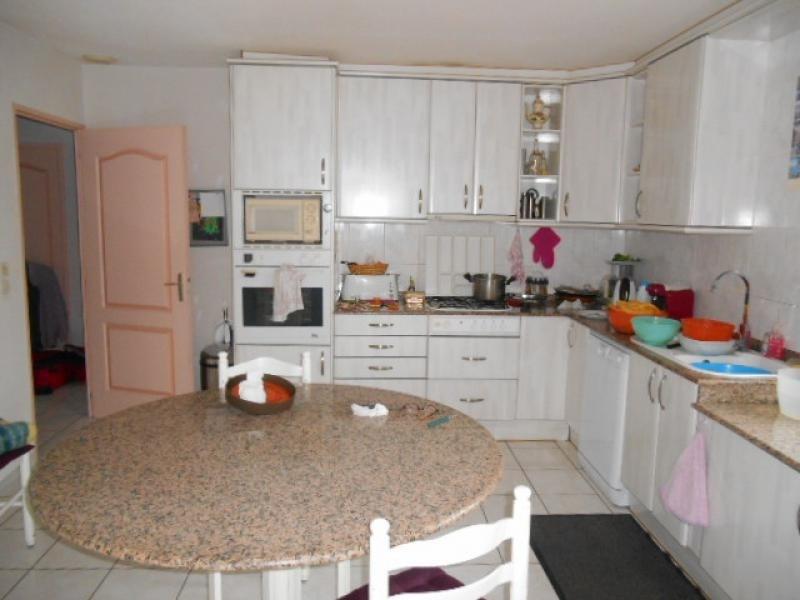 Sale house / villa St cyprien 540000€ - Picture 2
