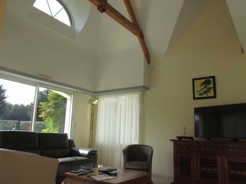 Vente de prestige maison / villa St andre des eaux 780000€ - Photo 6